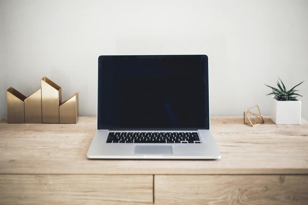 welke laptop geef jij cadeau